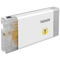 Epson T653400 Remanufactured InkJet Cartridge