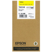 Epson T653400 InkJet Cartridge