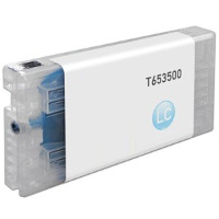 Epson T653500 Remanufactured InkJet Cartridge