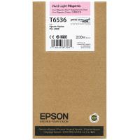 Epson T653600 InkJet Cartridge