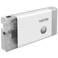 Epson T653700 Genérico / Reformado Cartucho de tinta