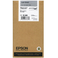 Epson T653700 InkJet Cartridge