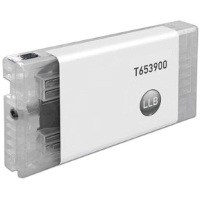 Epson T653900 Remanufactured InkJet Cartridge