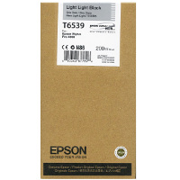 Epson T653900 InkJet Cartridge