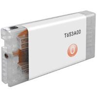 Epson T653A00 Genérico / Reformado Cartucho de tinta