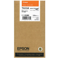 Epson T653A00 InkJet Cartridge