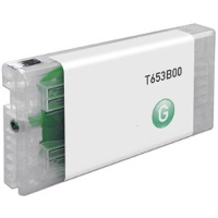 Epson T653B00 Remanufactured InkJet Cartridge