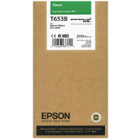 Epson T653B00 InkJet Cartridge