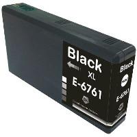 Epson T676XL120 Genérico / Reformado Cartucho de tinta