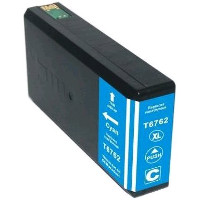Epson T676XL220 Remanufactured InkJet Cartridge