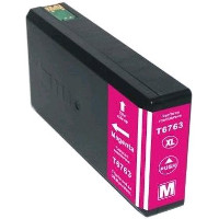 Epson T676XL320 Remanufactured InkJet Cartridge