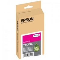 Epson T711XXL320 InkJet Cartridge
