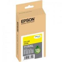 Epson T711XXL420 InkJet Cartridge