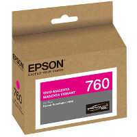 Epson T760320 InkJet Cartridge