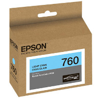 Epson T760520 InkJet Cartridge