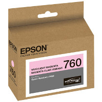 Epson T760620 InkJet Cartridge