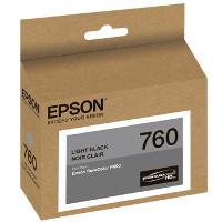 Epson T760720 InkJet Cartridge