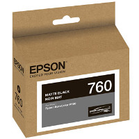 Epson T760820 InkJet Cartridge