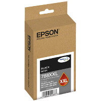 Epson T788XXL120 InkJet Cartridge