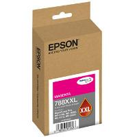 Epson T788XXL320 InkJet Cartridge