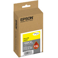 Epson T788XXL420 InkJet Cartridge