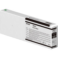 OEM Epson T8041 (T804100) Photo Black Inkjet Cartridge