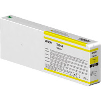 OEM Epson T8044 (T804400) Yellow Inkjet Cartridge