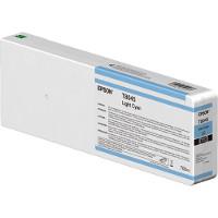 OEM Epson T8045 (T804500) Light Cyan Inkjet Cartridge