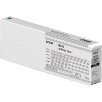 Epson T804900 / T8049 Inkjet Cartridge