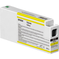 OEM Epson T8244 (T824400) Yellow Inkjet Cartridge