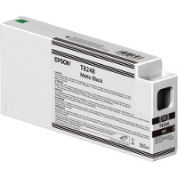 OEM Epson T8248 (T824800) Matte Black Inkjet Cartridge