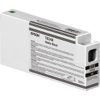 Epson T824800 / T8248 Inkjet Cartridge