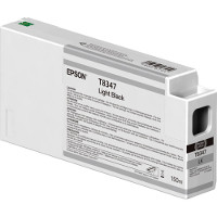 Epson T834700 / T8347 Inkjet Cartridge