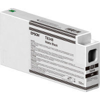 Epson T834800 / T8348 Inkjet Cartridge