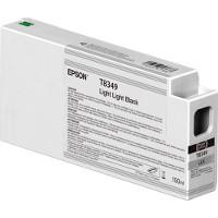 Epson T8349 OEM originales Cartucho de tinta