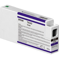 Epson T834D00 / T834D Inkjet Cartridge