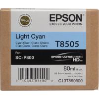 Epson T850500 / T8505 Inkjet Cartridge