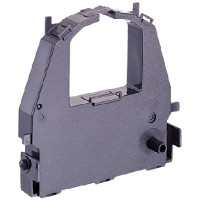 Fujitsu CA02374-C104 Compatible Printer Ribbon