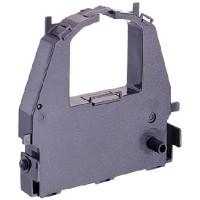 Fujitsu CA02374-C104 OEM originales Cinta de impresora