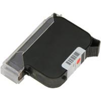 Francotyp Postalia / FP 58.0033.3138.00 (FP #198) Compatible Postage Meter InkJet Cartridge