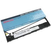Genicom 3A0100B002 Printer Ribbon Cartridge