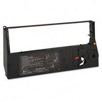 Genicom 4A0040B05 Printer Ribbon Cartridge