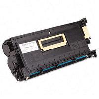 Genicom ML401X-AA Black Laser Toner Cartridge