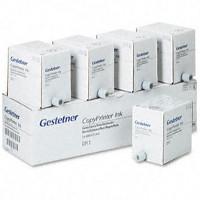 Gestetner 2420611 (Gestetner CP I2) Laser Toner Cartridges