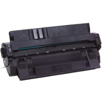 Hewlett Packard HP C4129X (HP 29X) Compatible Laser Toner Cartridge