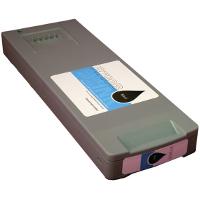 Hewlett Packard HP CB271A (HP 790 Black) Remanufactured InkJet Cartridge