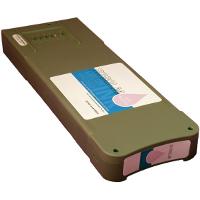 Hewlett Packard HP CB276A (HP 790 Light Magenta) Remanufactured InkJet Cartridge