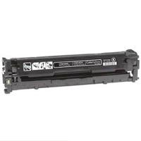 Hewlett Packard HP CB540A Compatible Laser Toner Cartridge