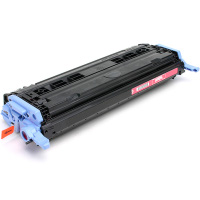 Hewlett Packard HP Q6003A Compatible Laser Toner Cartridge