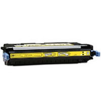 Hewlett Packard HP Q7562A Compatible Laser Toner Cartridge